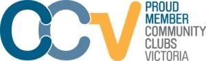 CCV_Member_Logo