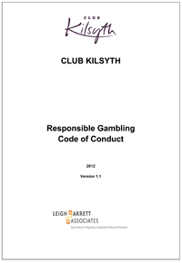 Club-Kilsyth-Code-of-Conduct-May-2012-1