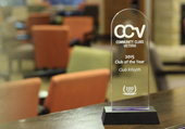 Club Award